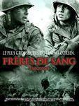 frere_de_sang_4