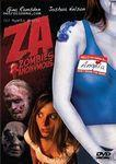 zombies_anonymous_affiche_300377_13456