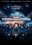 terminators_asylum_afff