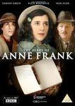 journal_d_Anne_Frank