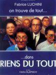 riens_du_tout