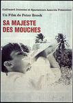 sa_majest__des_mouches