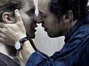 Encore baiser Romanzo Lacrimale