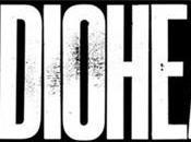 Radiohead Nouvel album cette semaine!