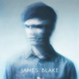 Semaine 6 : James Blake - James Blake [R&S;]