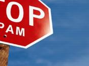 Marketing Arrêtez votre spam cela fonctionne pas!
