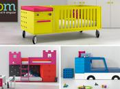 bm2000 fresh furniture line babies kids