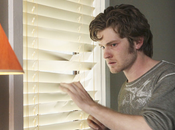 Desperate Housewives saison retour Zach (spoiler)