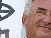"socialistes défendent Strauss-Kahn face ""relents moisis"""