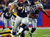 Miettes Mardi: Logan Mankins, Michael Vick, Albert Haynesworth plus...