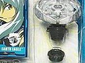 Arrivage ligne toupies Beyblade Dracco Hasbro