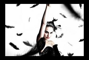 scène lesbienne dans le film Black Swan les nudegiri