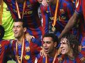 Catalans, quel talent