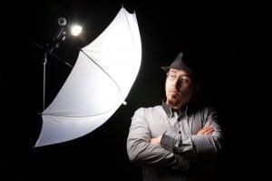 Interview photographe – Julien Bonjour