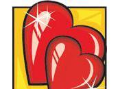 idées pour pimenter votre saint valentin