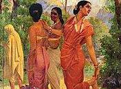 """Shakuntala"", Kalidasa"