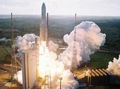 200ème lancement d'Ariane5 direct 22h30 soir