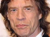 Mick Jagger annoncé mort tort Internet