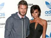 David Beckham infidélités rapporteront rien