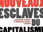 L'agriculture malade capitalisme forum front gauche