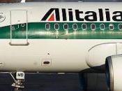 biocarburant intéresse Alitalia