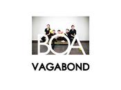 """vagabond"""