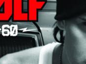 """YELAWOLF feat. -""""GOOD"""