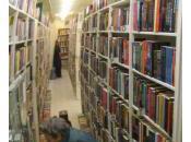 bibliothèques anglaises obtiennent sursis