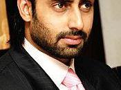 acteurs Bollywood plus actifs 2010 (2/2)
