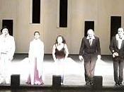 L'illusion comique Corneille dans mise scène d'Elisabeth Chailloux