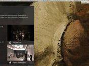 Google Project contribution démocratisation l'art