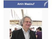 Amin Maalouf identités meurtrières dérèglement monde