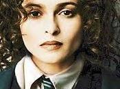 Michelle Pfeiffer Helena Bonham Carter chez Burton