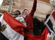 l'Égypte monde arabe