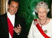 Pourquoi l'éphémère Union Franco-Britannique