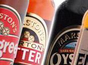 anglaises débarquent chez pompe-a-biere.com