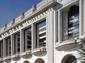 Echecs Nice Championnat France Blitz