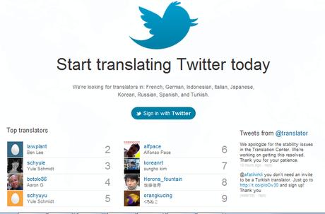 translate-twitter