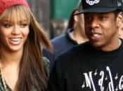 Beyoncé Jay-Z bord divorce