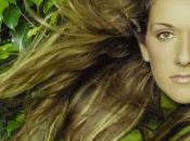 Stop Encore: Céline Dion (11) That's