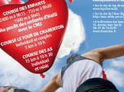Resultats Foulees Charentonnaises 2011