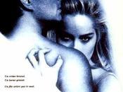 auditions Sharon Stone, Natalie Portman Evangeline Lily vidéo
