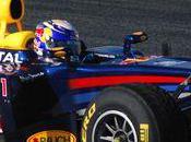 Essais Barcelone Jour Vettel confirme