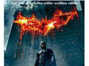 Dark Knight, chevalier noir (The Knight)