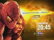 Spider-Man soir bande annonce