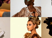 Nouvelle seance photo l'officiel beyonce /scandale accusations blanchiment peau