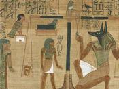 British Museum, grand voyage momies