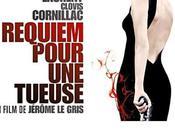 Requiem pour tueuse: bande originale