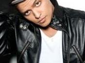 Bruno Mars veut collaborer avec Alicia Keys