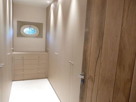 concevoir son dressing outils et logiciels paperblog. Black Bedroom Furniture Sets. Home Design Ideas